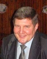 Фото мужчины виктор, Санкт-Петербург, Россия, 52