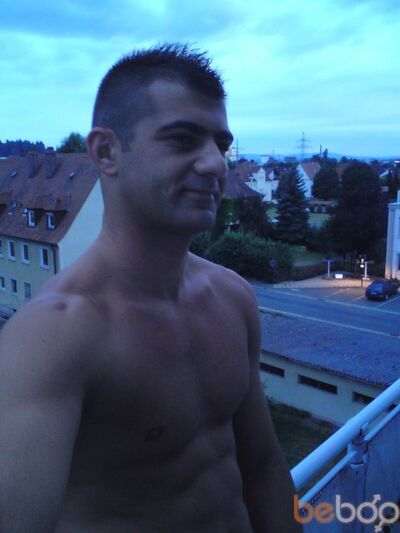 Фото мужчины jar4ik, Гамбург, Германия, 33