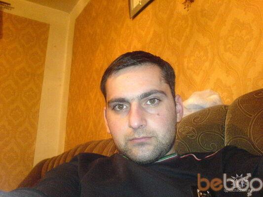 Фото мужчины arso, Ереван, Армения, 33