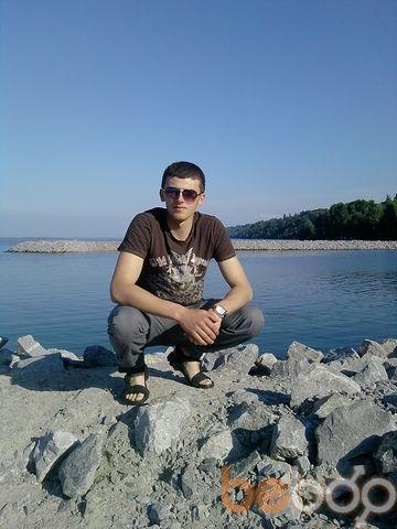 Фото мужчины ALEX, Вышгород, Украина, 27