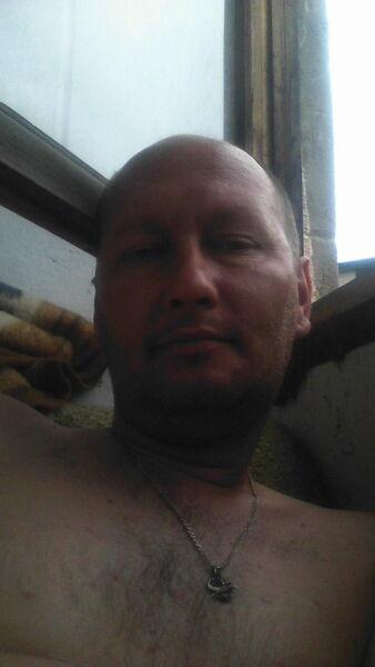Фото мужчины Андрей, Большой Камень, Россия, 38