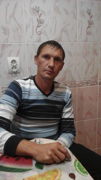 Фото мужчины Алексей, Самара, Россия, 32