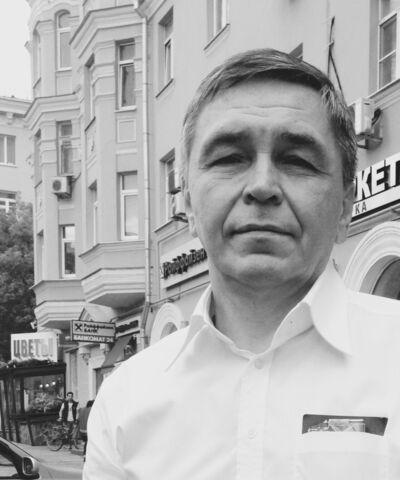 Фото мужчины Виктор, Краснодар, Россия, 51