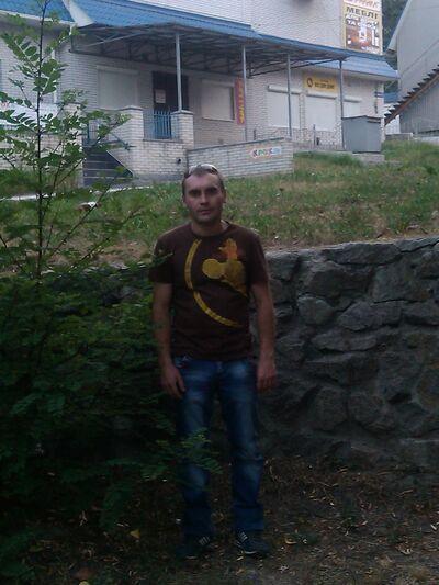 Фото мужчины Алабай, Киев, Украина, 33