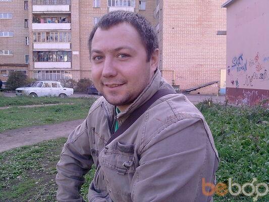 Фото мужчины adya285, Смоленск, Россия, 32