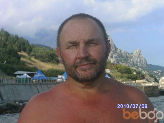 Фото мужчины bbbbbbbbbb, Киев, Украина, 62