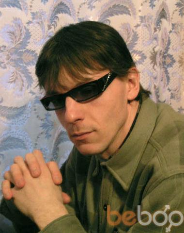 Фото мужчины Slavok, Саратов, Россия, 42