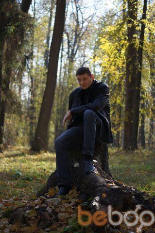 Фото мужчины bogdanero, Люберцы, Россия, 34