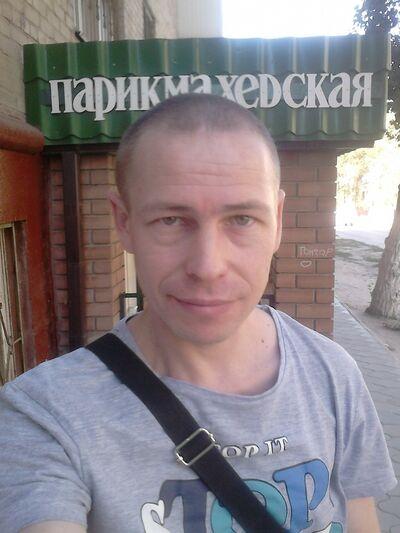 Фото мужчины Алексей, Волгоград, Россия, 33