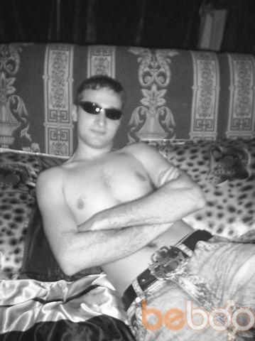 Фото мужчины zeka, Москва, Россия, 28