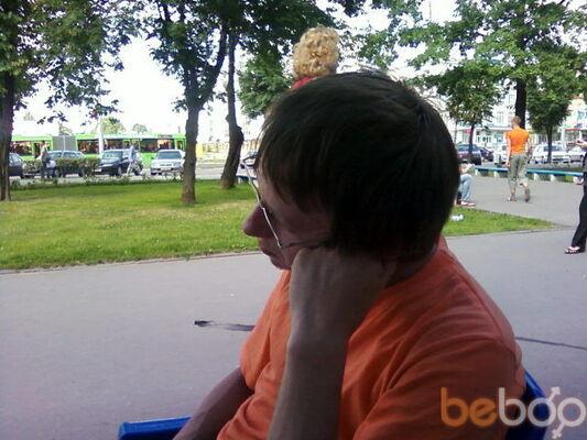 Фото мужчины maksim, Москва, Россия, 38