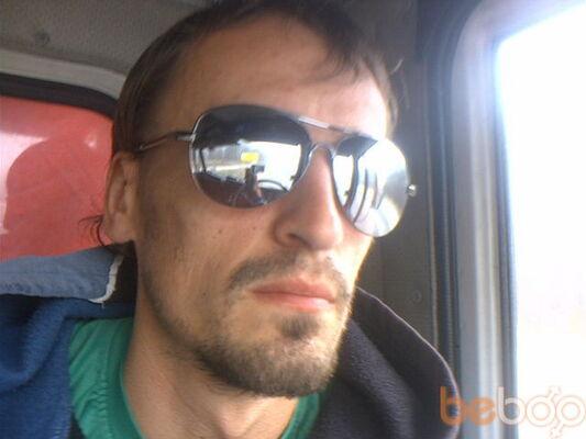 Фото мужчины хатабыч, Белая Церковь, Украина, 32