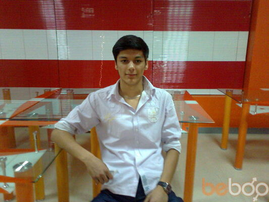 Фото мужчины logo99, Ташкент, Узбекистан, 28