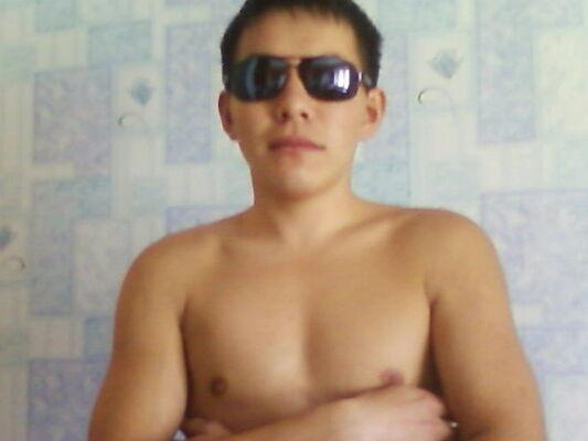 Фото мужчины Эрдэм, Улан-Удэ, Россия, 29