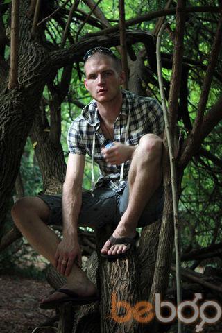 Фото мужчины LLkiri, Краснодар, Россия, 30