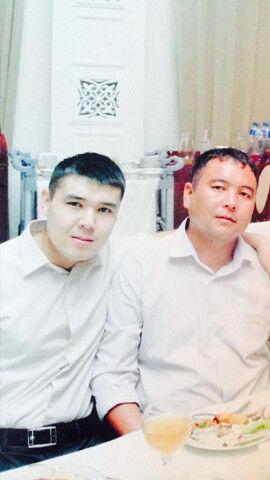 Фото мужчины Шум, Бишкек, Кыргызстан, 33
