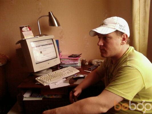 Фото мужчины Mishany, Усть-Каменогорск, Казахстан, 35