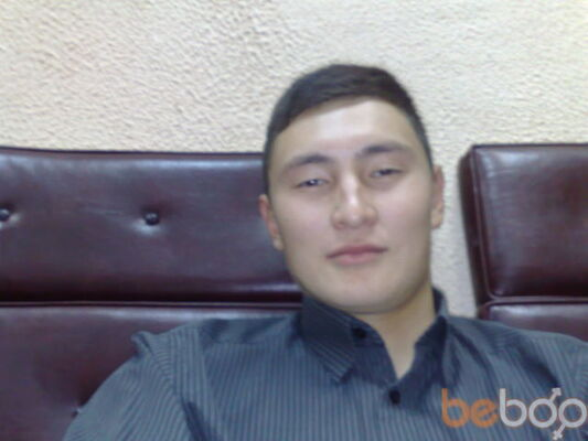 Фото мужчины baga, Атырау, Казахстан, 35