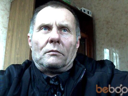 Фото мужчины mилый, Броды, Украина, 62