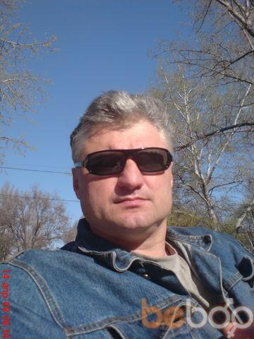 Фото мужчины wasa5, Мариуполь, Украина, 49