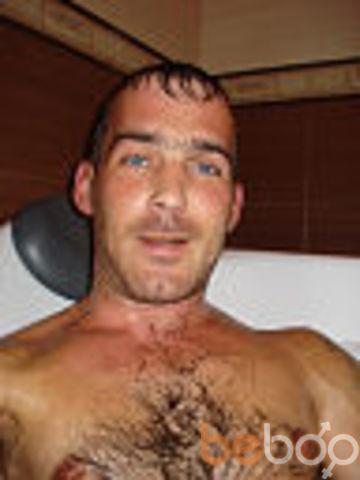 Фото мужчины Михаил, Владивосток, Россия, 41