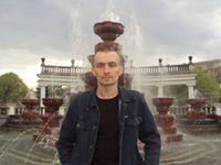 Фото мужчины Dmitry, Новокузнецк, Россия, 39