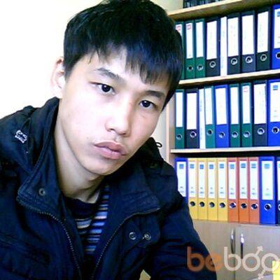 Фото мужчины Salamat, Караганда, Казахстан, 31