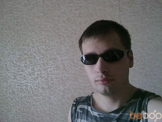 Фото мужчины Ruslan, Иваново, Россия, 33