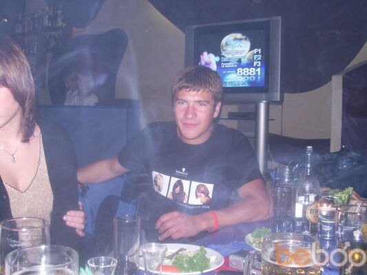Фото мужчины VITALY, Москва, Россия, 31