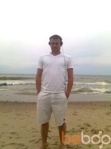 Фото мужчины татарин, Калининград, Россия, 35