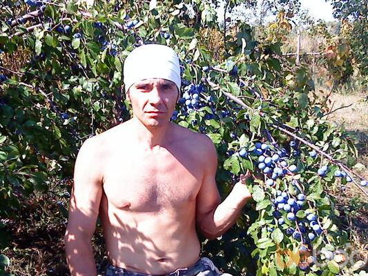 Фото мужчины Зубок, Балаково, Россия, 37