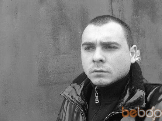 Фото мужчины Дима, Одесса, Украина, 35