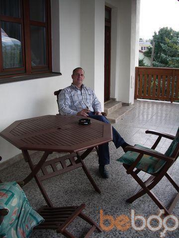 Фото мужчины Влад, Кишинев, Молдова, 48