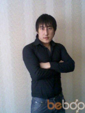 Фото мужчины красавчик, Екатеринбург, Россия, 30