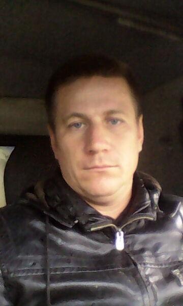 Фото мужчины Rinat, Набережные челны, Россия, 41