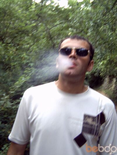 Фото мужчины dzhafar, Бельцы, Молдова, 37