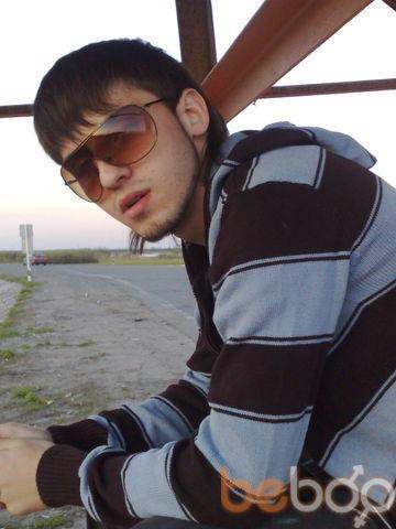 Фото мужчины Jazzy, Сургут, Россия, 29