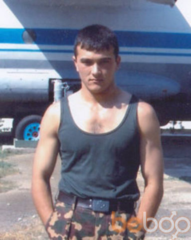 Фото мужчины shuhrat, Наманган, Узбекистан, 35