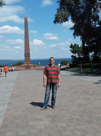 Фото мужчины leonid, Москва, Россия, 43