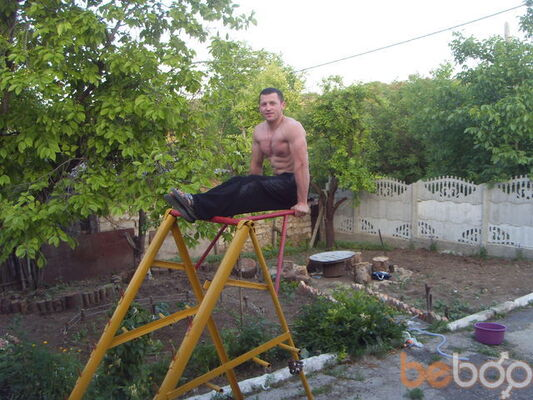 Фото мужчины iura11, Кишинев, Молдова, 32