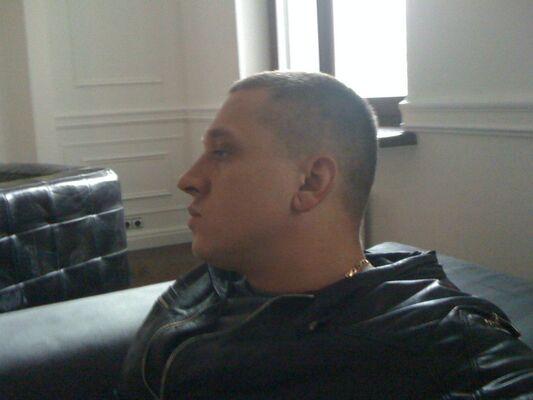 Фото мужчины Den, Таганрог, Россия, 42
