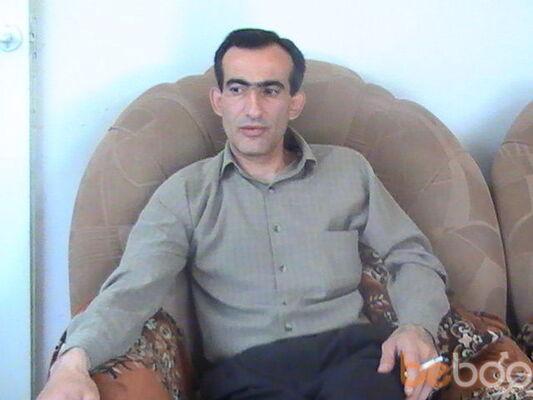 Фото мужчины hovsep1970, Ереван, Армения, 47