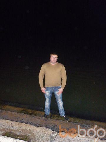 Фото мужчины riglam11, Евпатория, Россия, 27