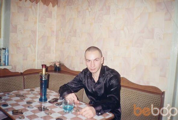 Фото мужчины d j Uran, Кишинев, Молдова, 32