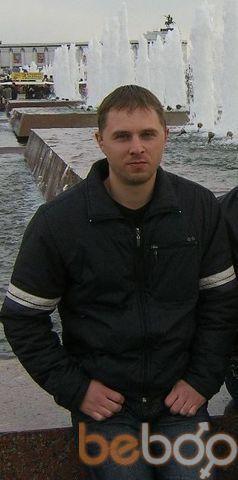 Фото мужчины Егор, Чебоксары, Россия, 36
