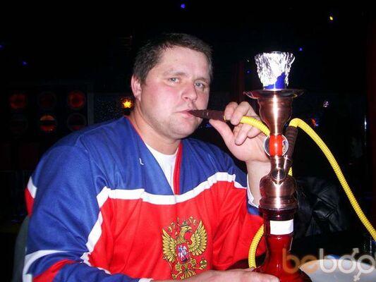 Фото мужчины барон, Хабаровск, Россия, 37