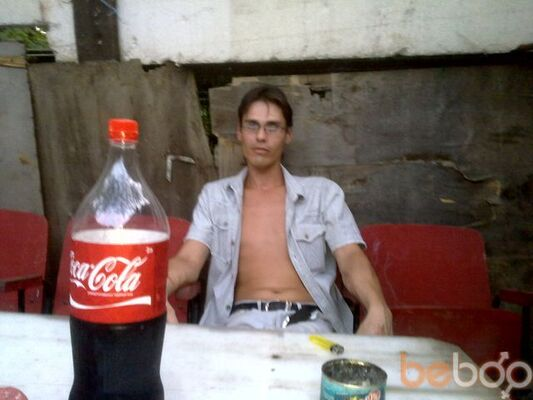Фото мужчины Арти, Горки, Беларусь, 35