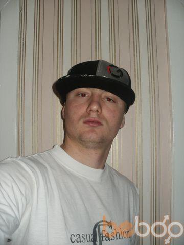 Фото мужчины Паша BEN, Могилёв, Беларусь, 27