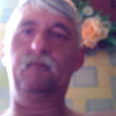 Фото мужчины Александр, Гомель, Беларусь, 48