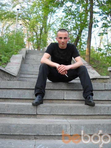 Фото мужчины smilesom, Павлоград, Украина, 28